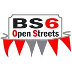 BS6 Open Streets